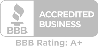 certification-bbb-transparent-gray2